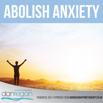Anxiety-relief-hypnosis-download