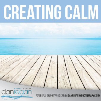 creating-calm-hypnosis-download