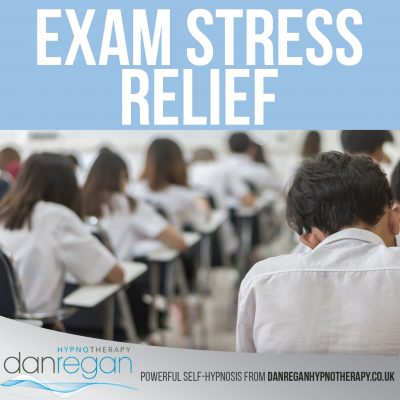 Exam_Stress_relief_hypnosis_download