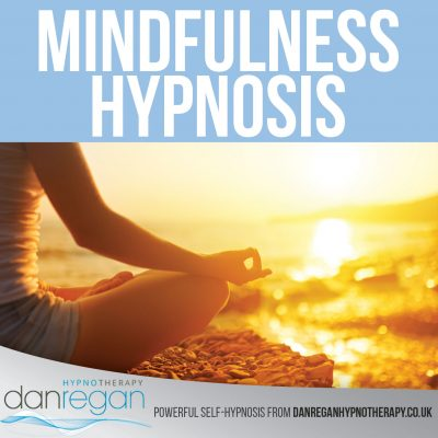 Mindfulness hypnosis calm hypnotherapy download
