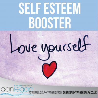 self-esteem-hypnosis_download