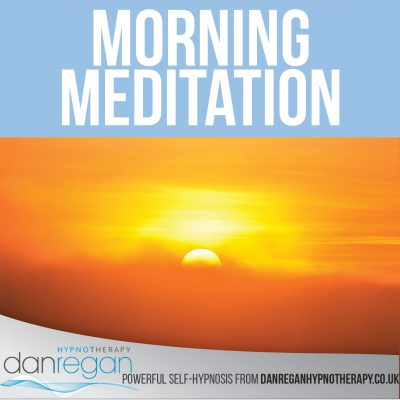 morning_meditation-hypnosis-download