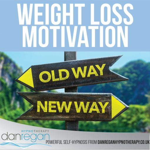 weight-loss-motivation-hypnosis-download