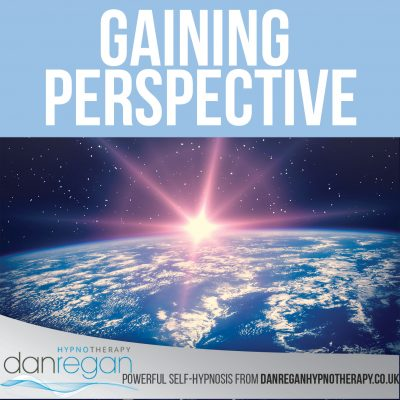 gaining-perspective-hypnosis-download