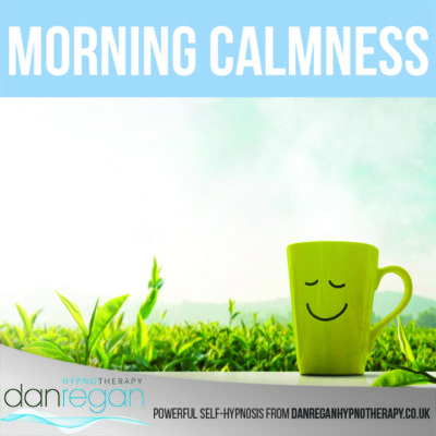Morning-Calmness-Hypnosis-Download