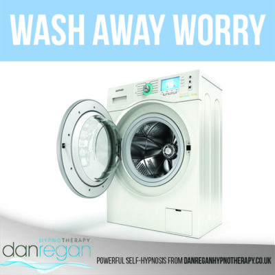wash-away-worry-hypnosis-download