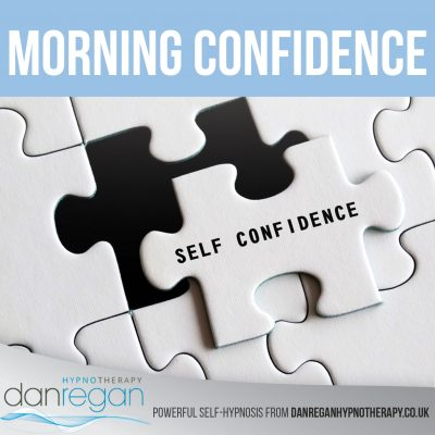 morning-confidence-hypnosis-download