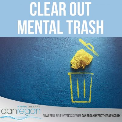 Clear-out-mental-trash-hypnosis-download