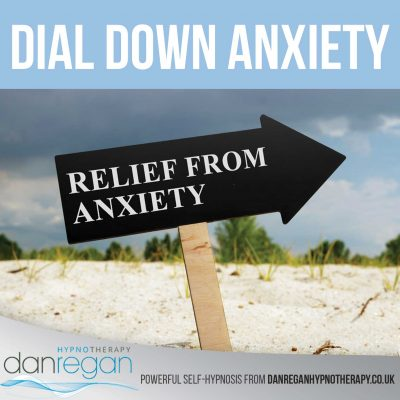 Dial-down-anxiety-hypnosis-download
