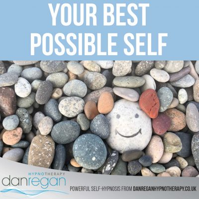 your-best-possible-self-hypnosis-download