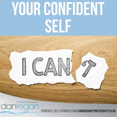 Your-Confident-Self-hypnosis-download