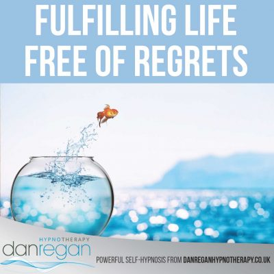 fulfilling-life-free-of-regrets-hypnosis-download