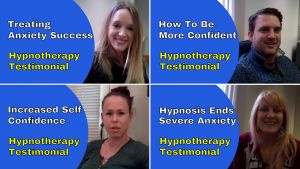 Free Relaxation Hypnosis MP3 - Hypnotherapy Ely, Newmarket