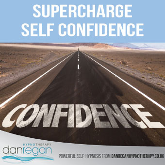 superchargeselfconfidenceDRH