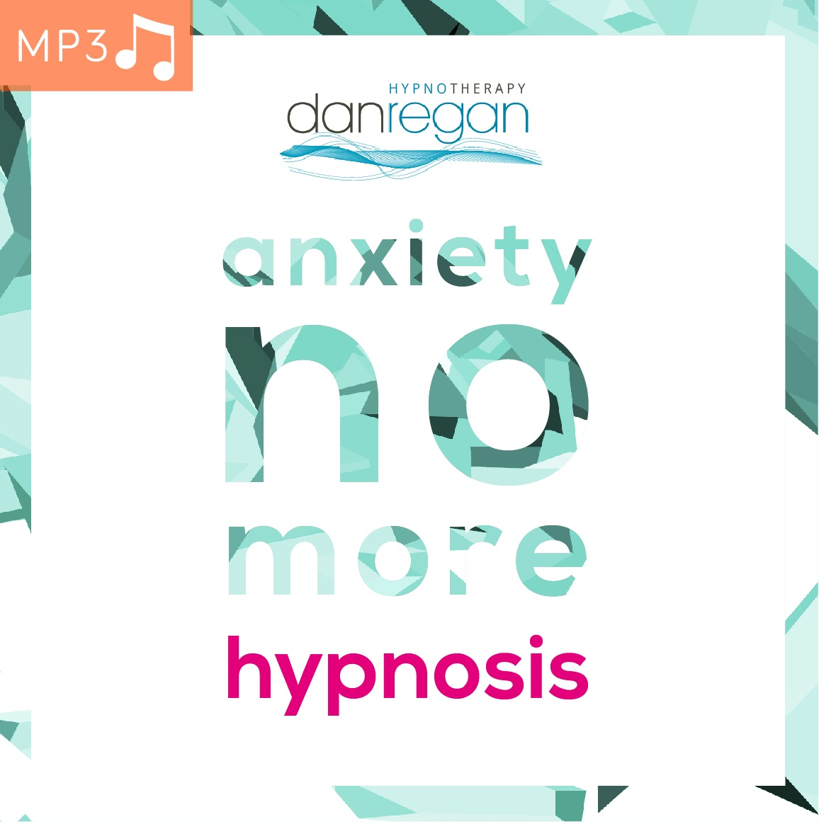 Anxiety hypnotherapy ely