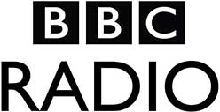 BBC Radio Logo Hypnotherapy in Ely