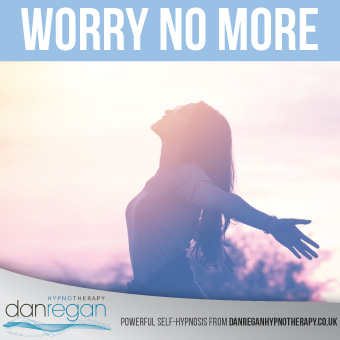 worry_no_more_hypnosis_dan_regan_hypnotherapy_ely
