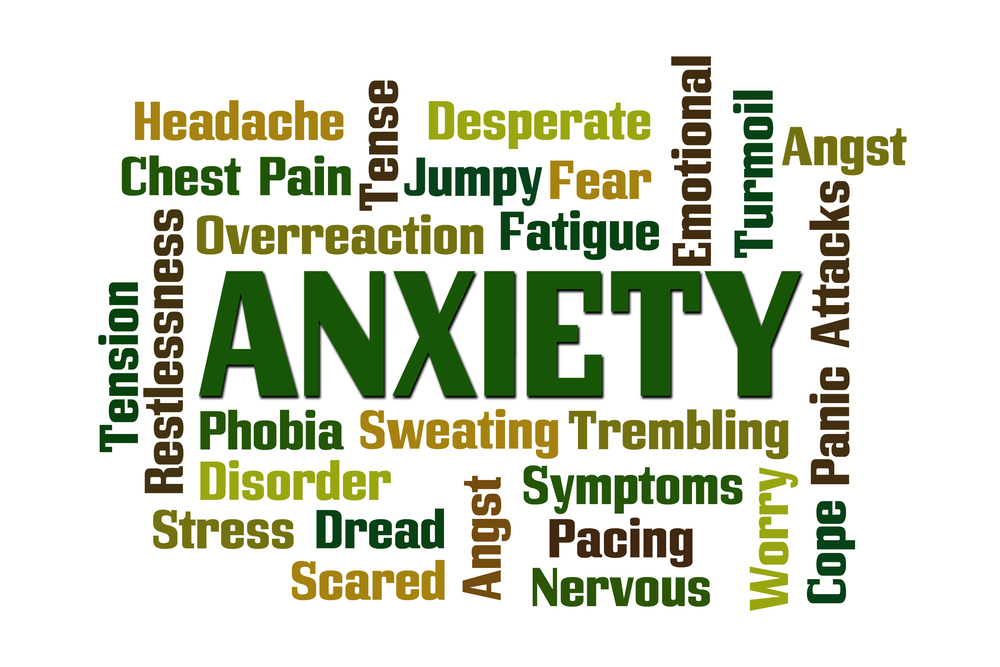 driving anxiety hypnotherapy in ely