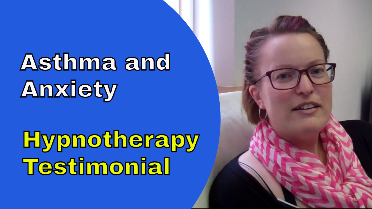 asthma and anxiety hypnotherapy ely newmarket skype