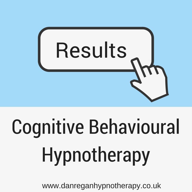 cognitive behavioural therapy ely hypnotherapy