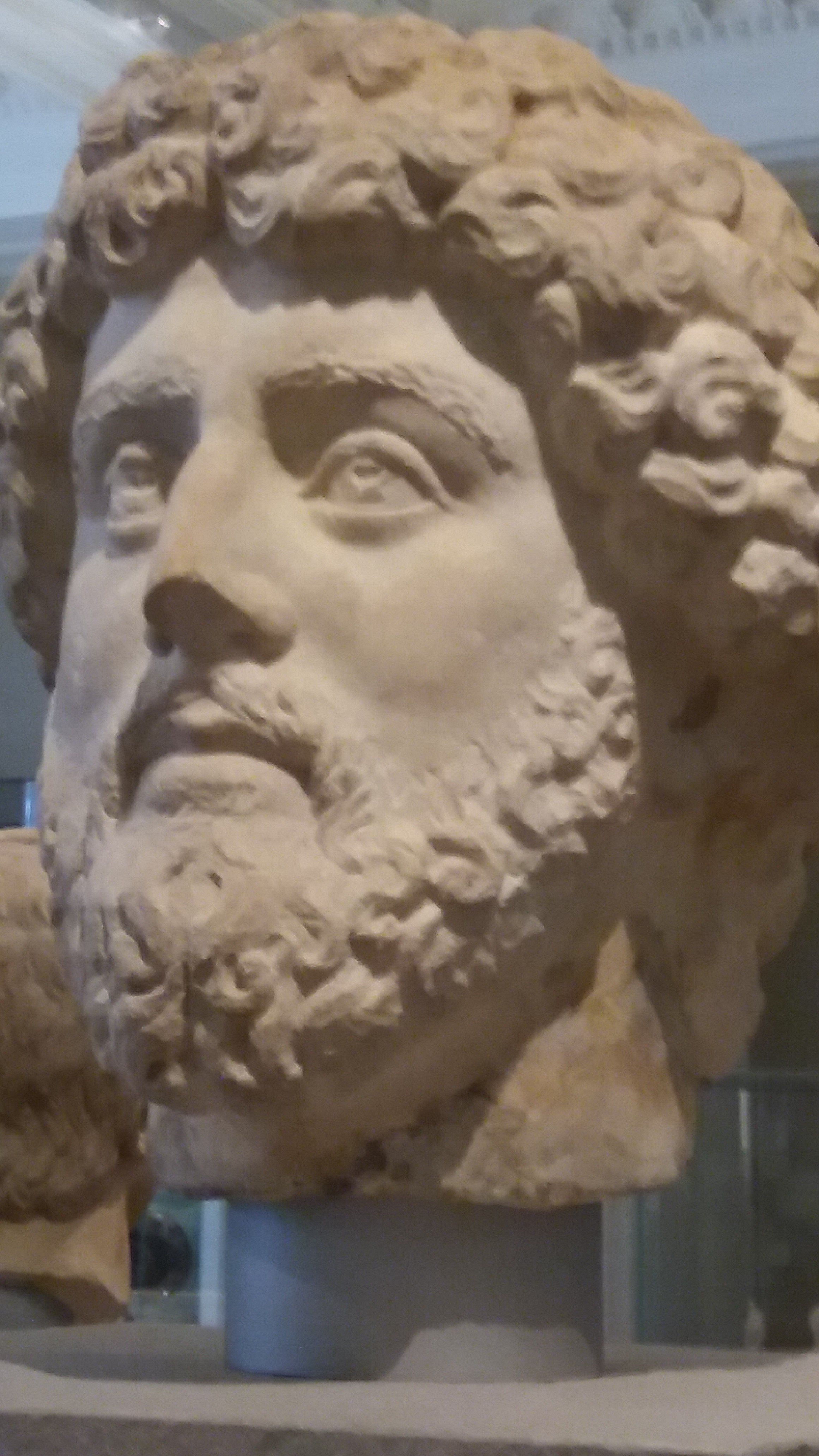 dealing with annoying people marcus aurelius