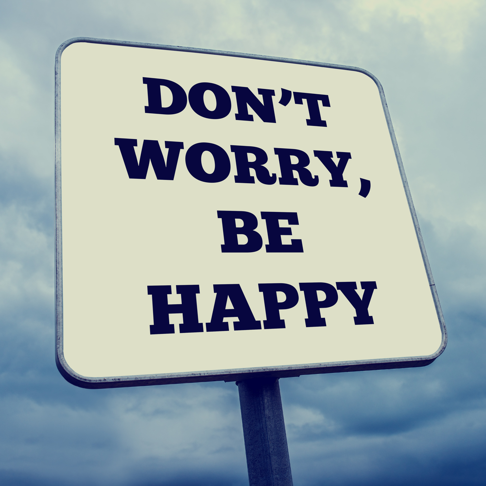 dont worry anxiety hypnotherapy in ely