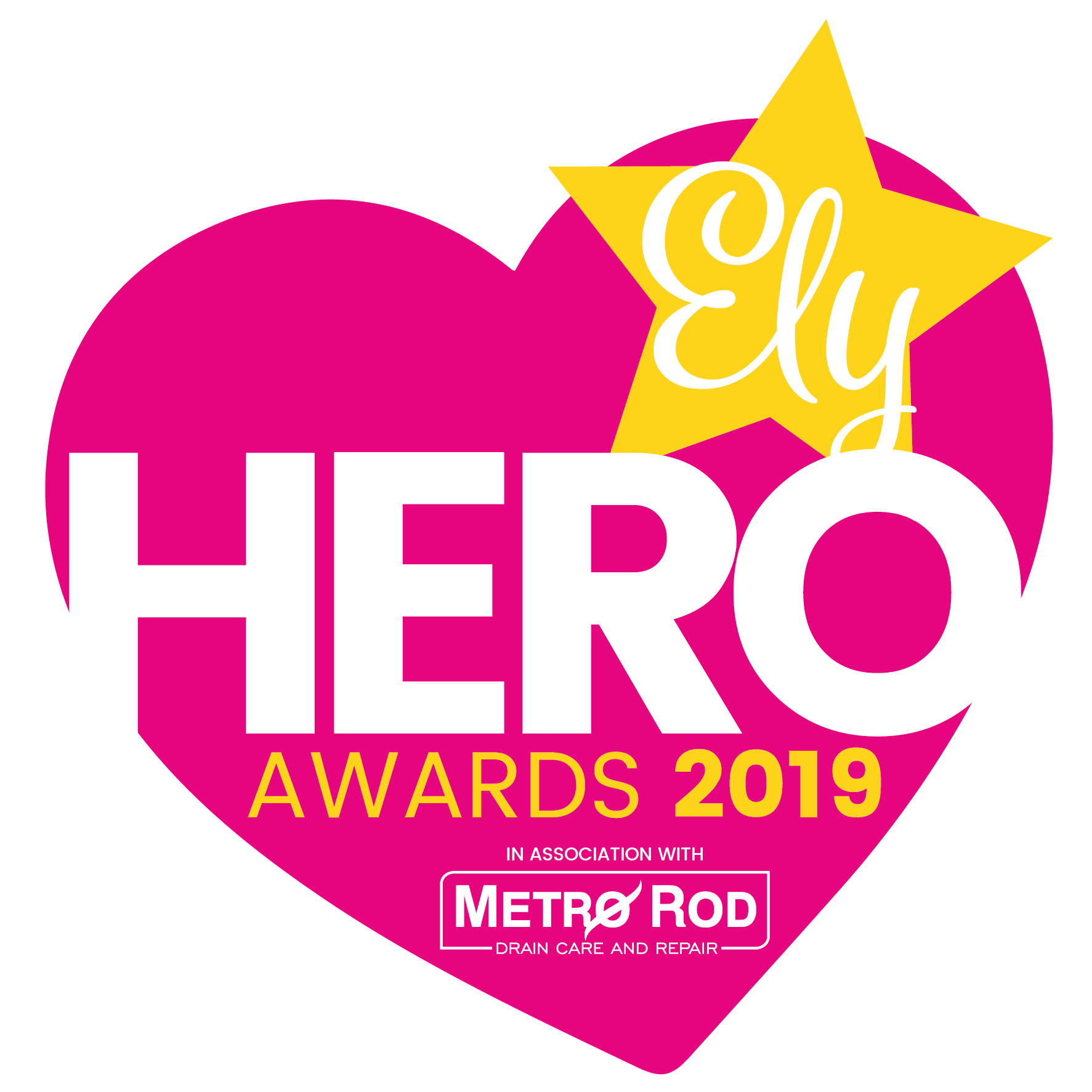 ely hero awards hypnotherapy in ely