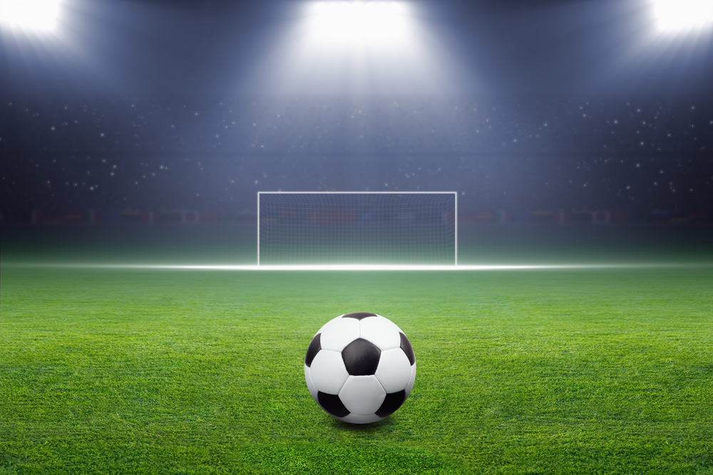 football hypnotherapy ely sports performance