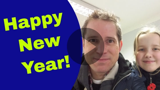 happy new year dan regan hypnotherapy ely