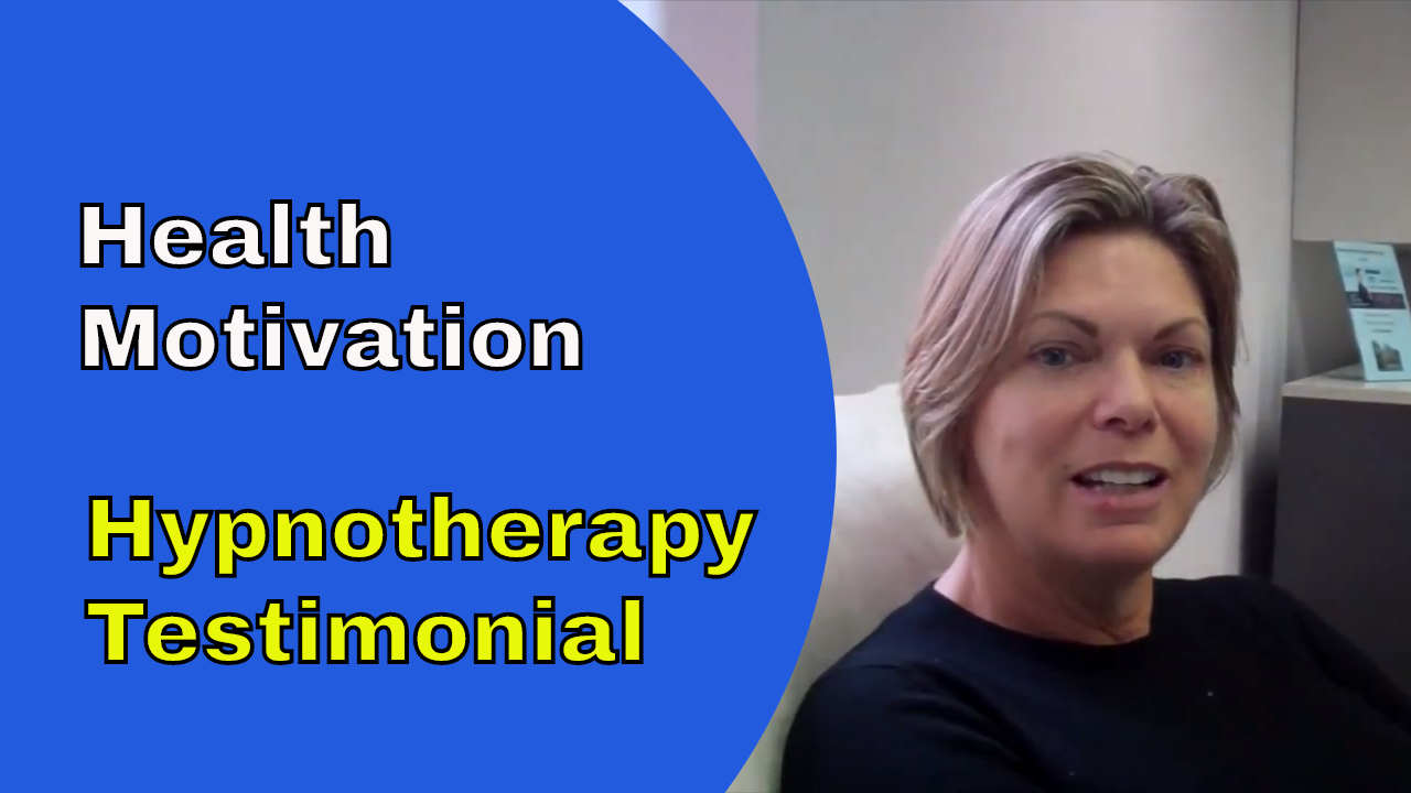health motivation hypnotherapy ely testimonial julia