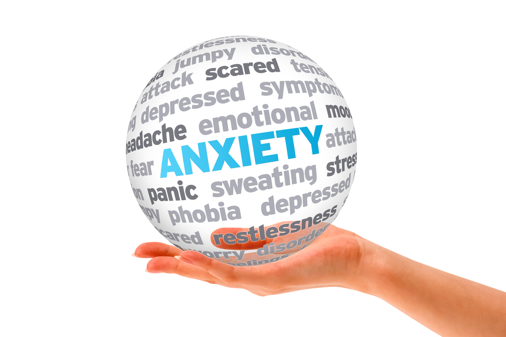 how to end anxiety hypnotherapy ely