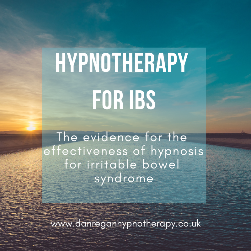hypnotherapy for irritable bowel syndrome ibs hypnosis ely