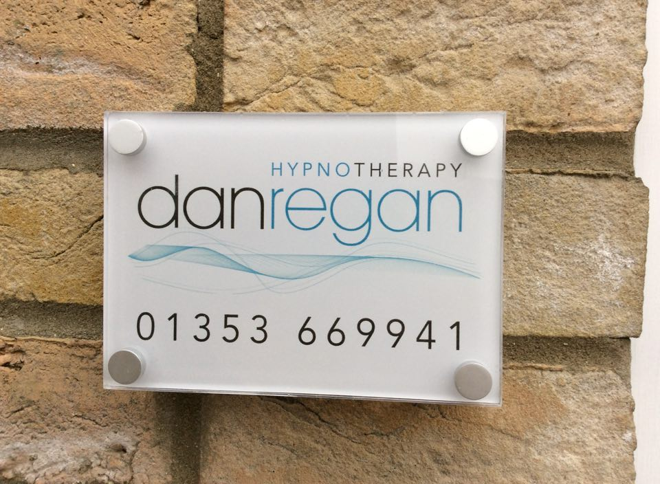hypnotherapy in ely office CB7