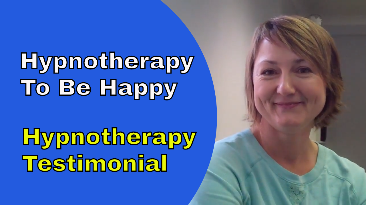 hypnotherapy to be happy ely hypnotherapy testimonial