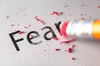 needle fear hypnotherapy in ely