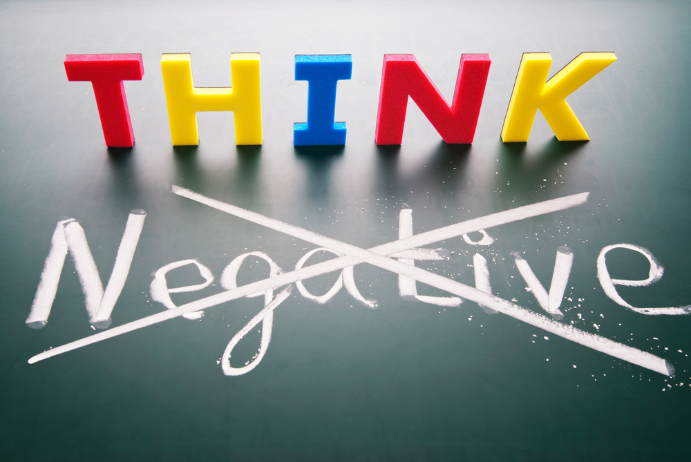 negative thinking hypnotherapy ely newmarket