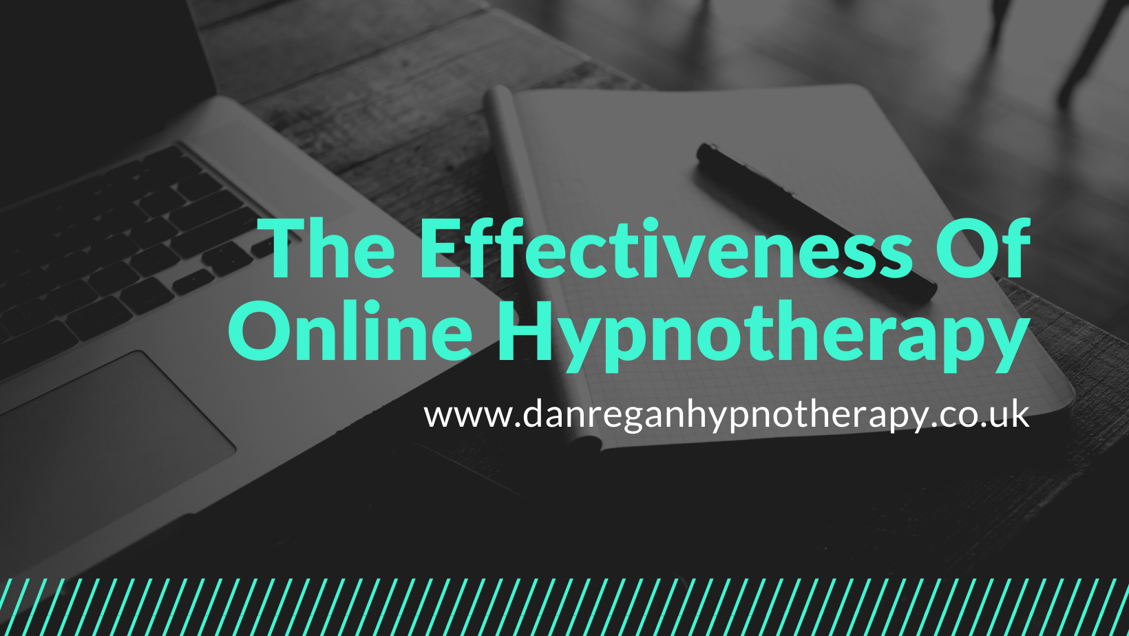 The Effectiveness of Online Hypnotherapy: Skype and Zoom ...