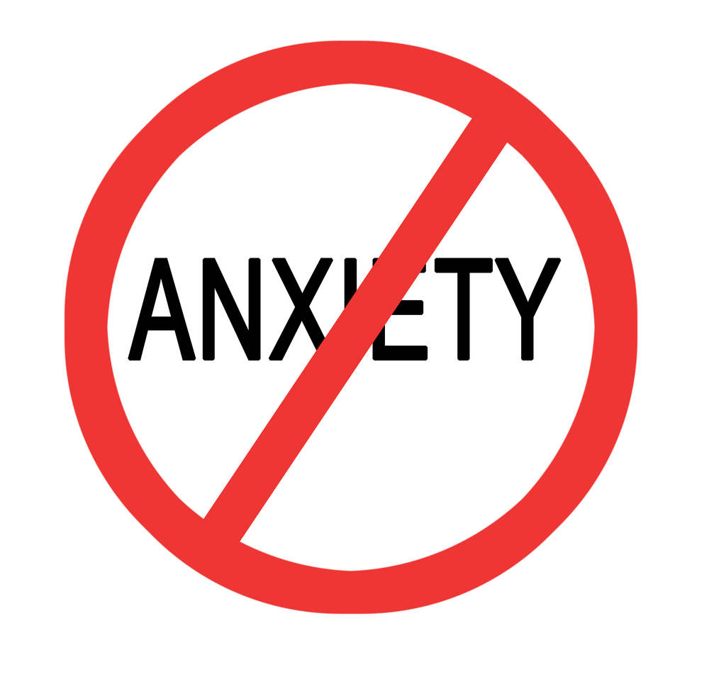 overcome anxiety hypnotherapy in ely