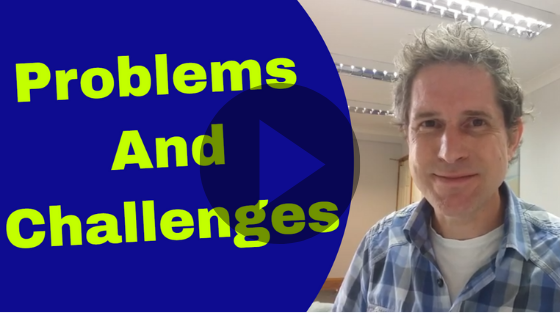 problems and challenges hypnotherapy in ely