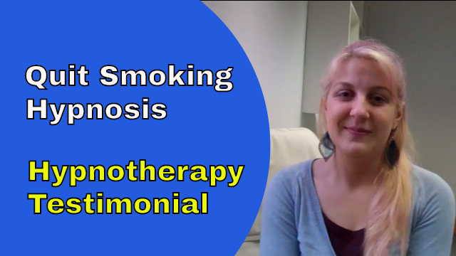 quit smoking hypnosis in ely ends effects of smoking alice hypnotherapy in ely
