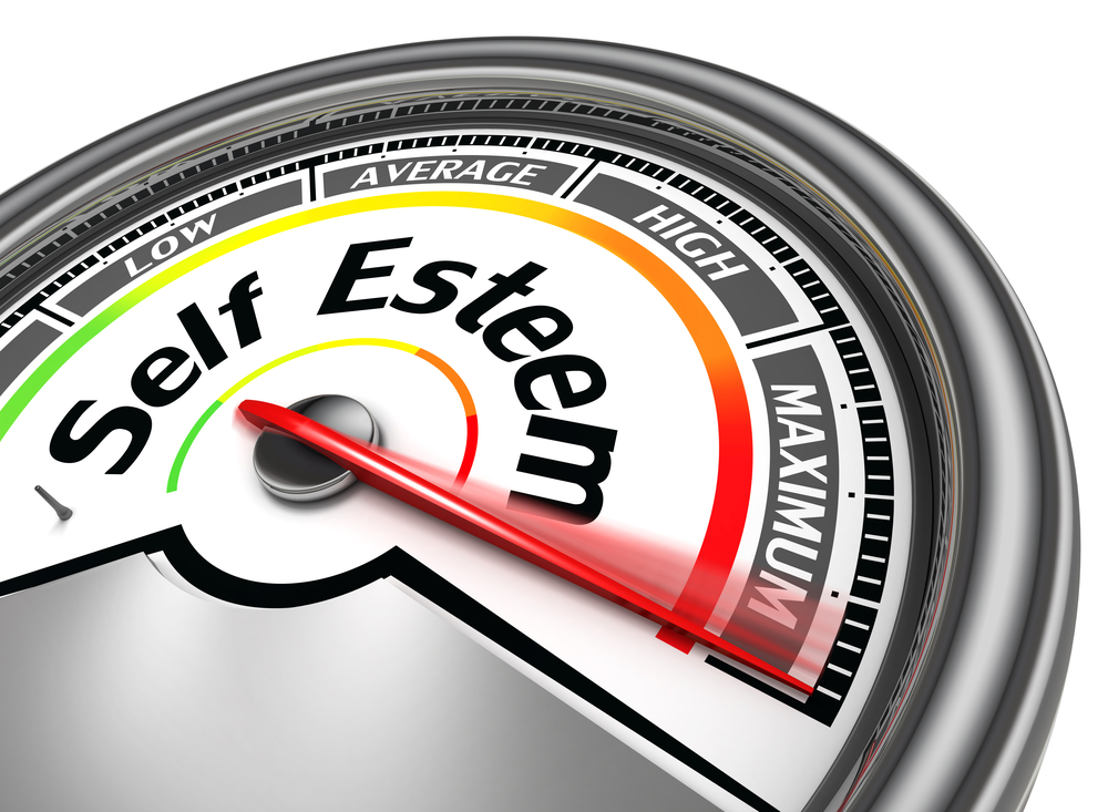 self esteem hypnotherapy in ely and newmarket