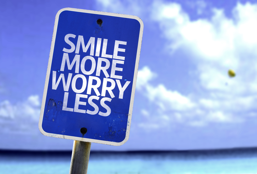 smile more worry less anxiety hypnotherapy ely