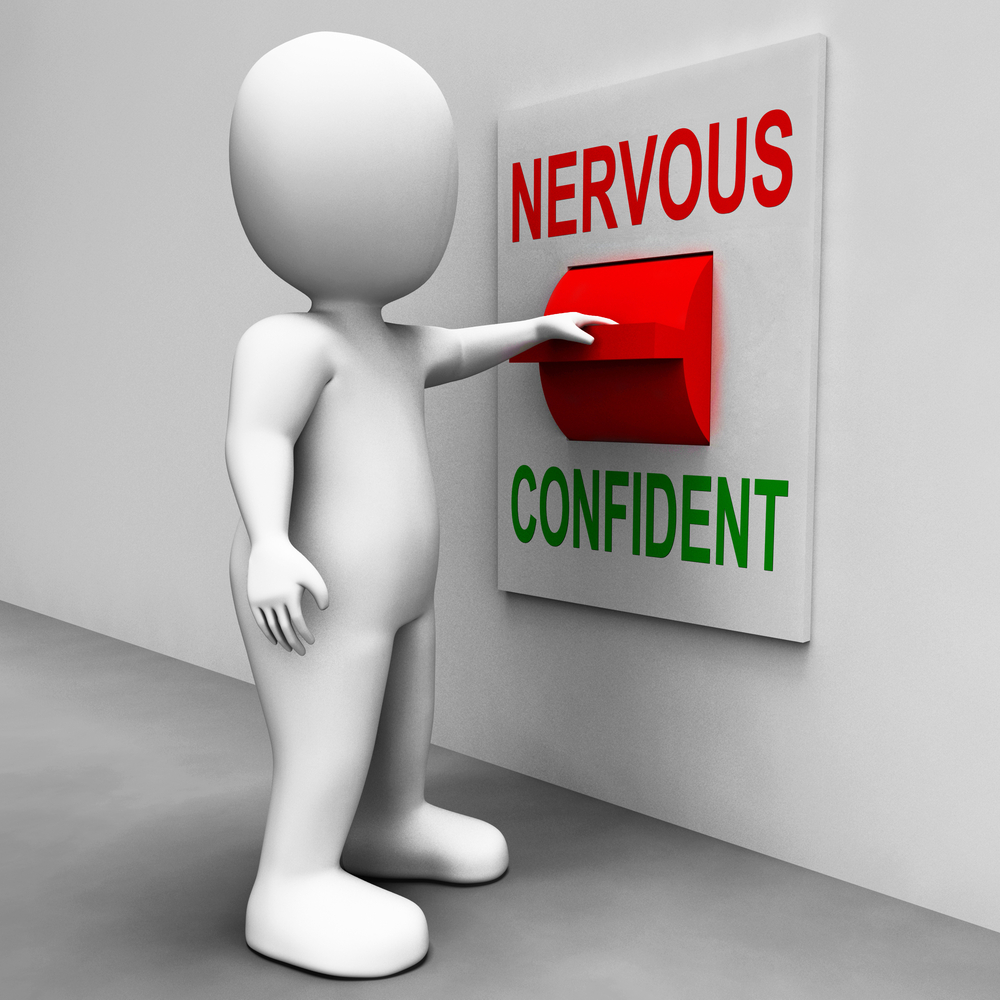 social anxiety hypnotherapy in ely confidence