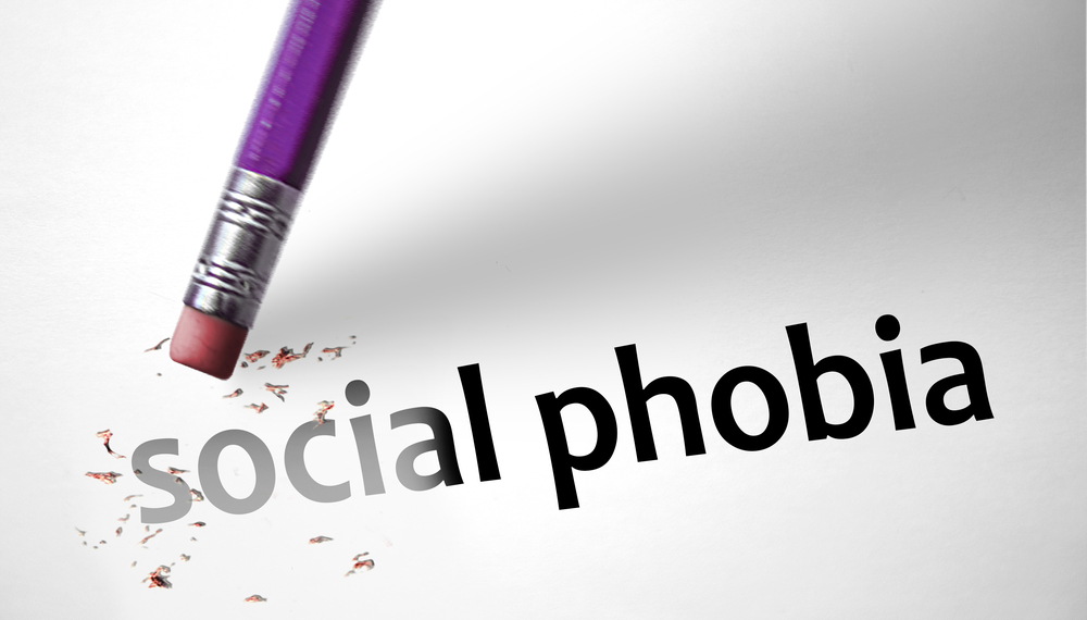 social phobia abolish anxiety hypnotherapy ely