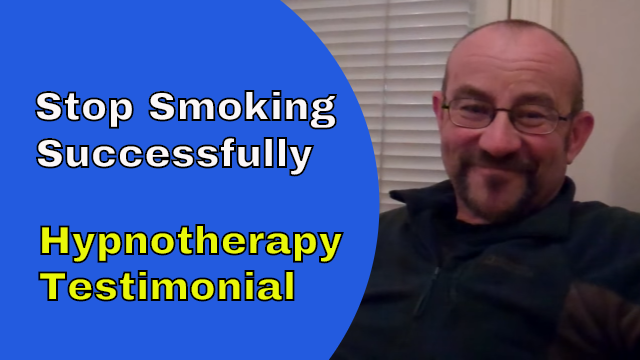 stop smoking in ely testimonial glenn