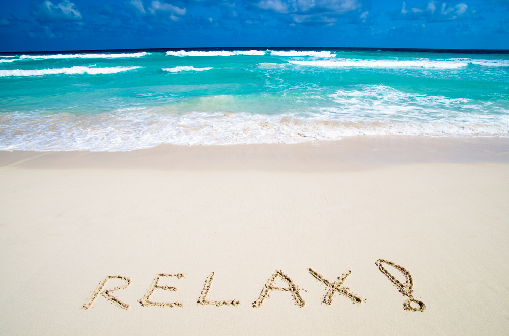 stressed out help ely hypnotherapy relax