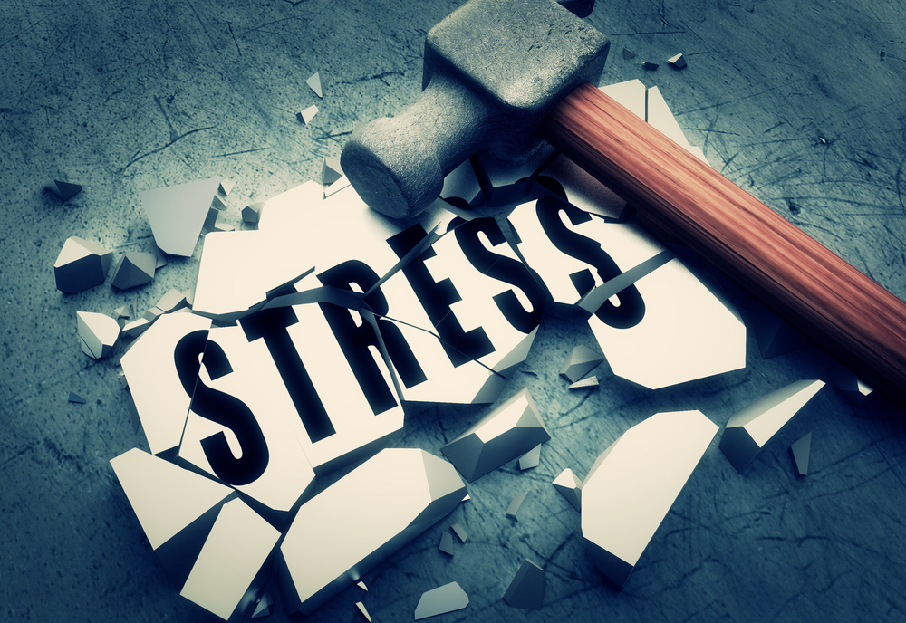 stressed out stress relief hypnotherapy ely newmarket