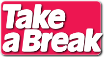 take a break dan regan hypnotherapy ely newmarket