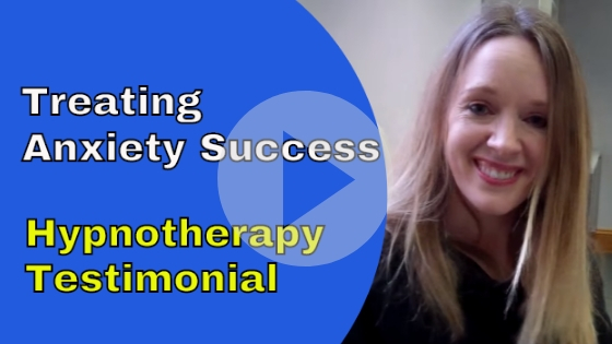 treating anxiety hypnotherapy in ely dan regan hypnotherapy
