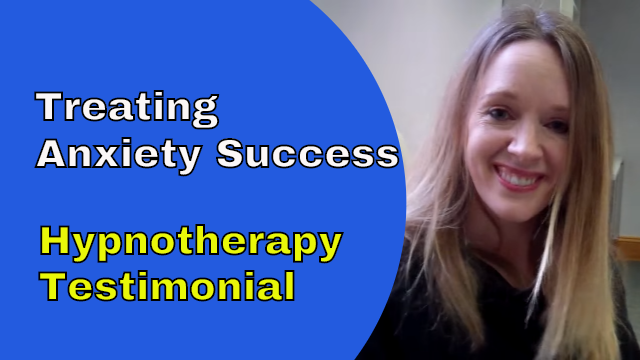 treating anxiety hypnotherapy in ely testimonial heidi